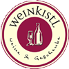 Weinkistl in Saalfelden