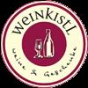 Weinkistl in Saalfelden